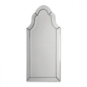 Hovan Wall Mirror
