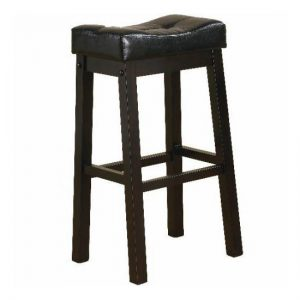 29 Inch Bar Stools (Set of 2)
