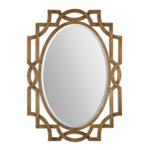 Margutta Mirror