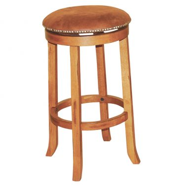 Sedona Swivel Bar Stools - Set of 2