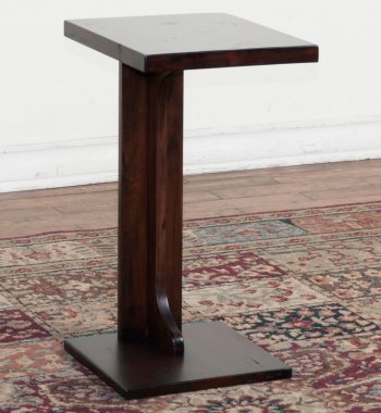 Vineyard Sofa Mate Table