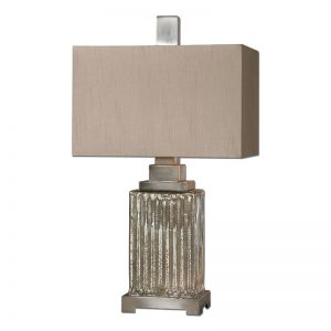 Canino Table Lamp