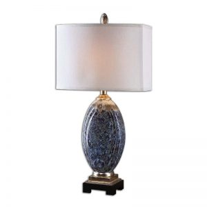Latah Table Lamp