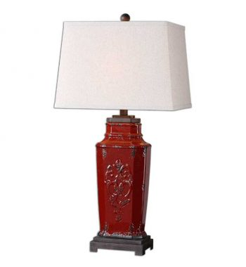 Centralia Table Lamp