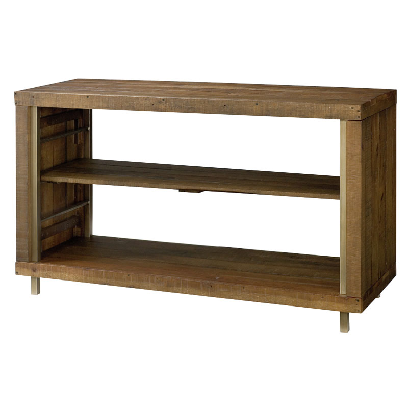 Flashback Sofa Table Barr S Furniture The Best Online