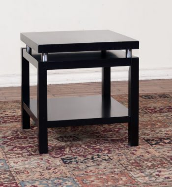 New York End Table
