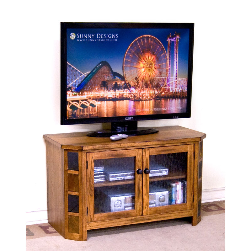 Sedona tv console barr 39 s furniture the best online Top online furniture stores