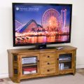 Sedona TV Console by Sunny Designs