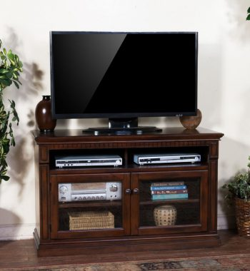 Windsor 48 Inch TV Console