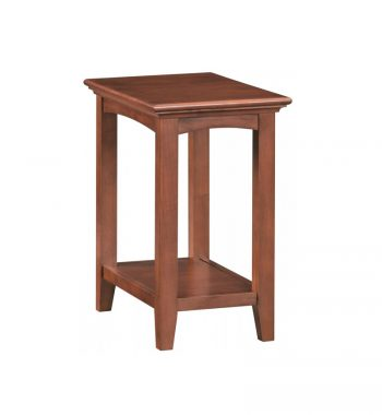 McKenzie Accent Table