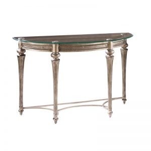 Galloway Sofa Table