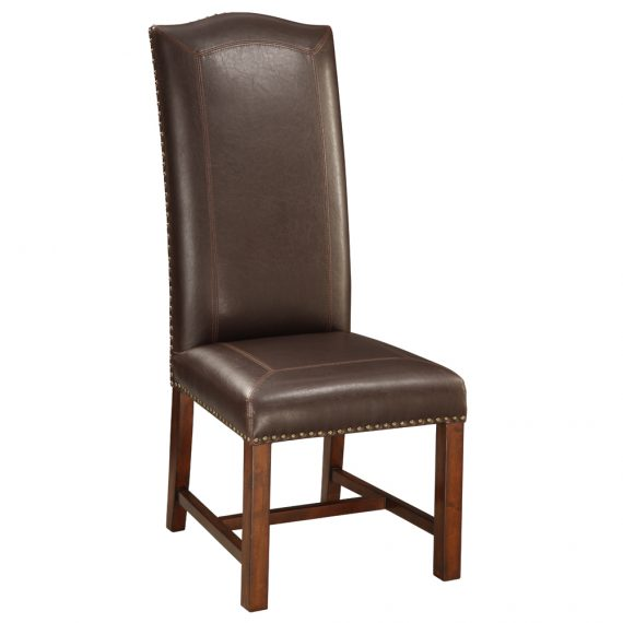 Accent Chair (Set of 2)