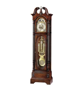 Stewart Grandfather Clock