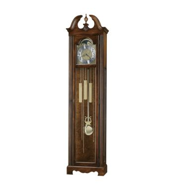 Princeton Grandfather Clock