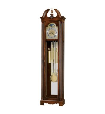 Warren Floor Clock