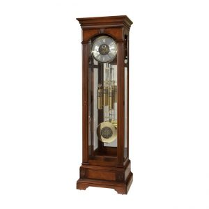 Alford Grandfather Clock