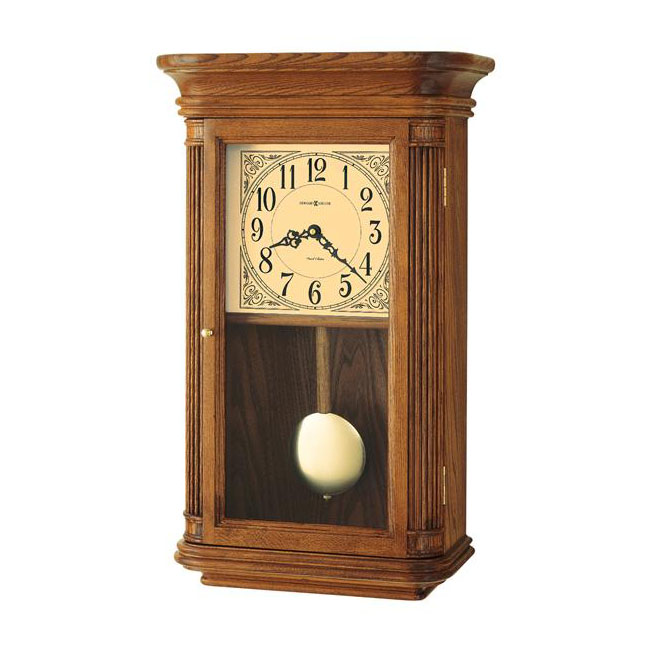 Kieninger Wall Clock Manual Mason And Sullivan Clock