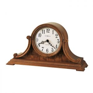 Anthony Mantel Clock