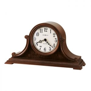 Albright Mantel Clock