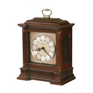 Akron Mantle Clock