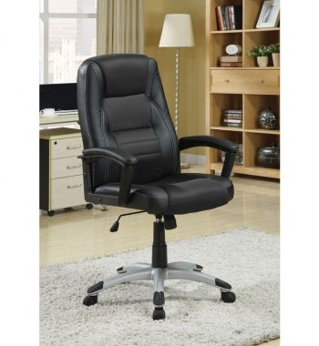 Modern Adjustable Office Chair