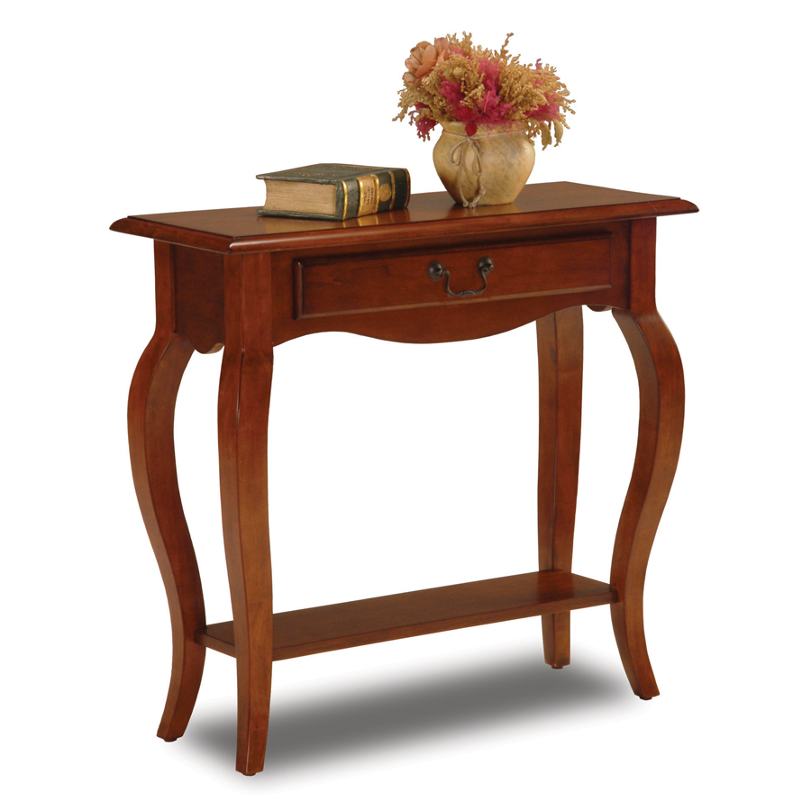Console Table Barr S Furniture The Best Online