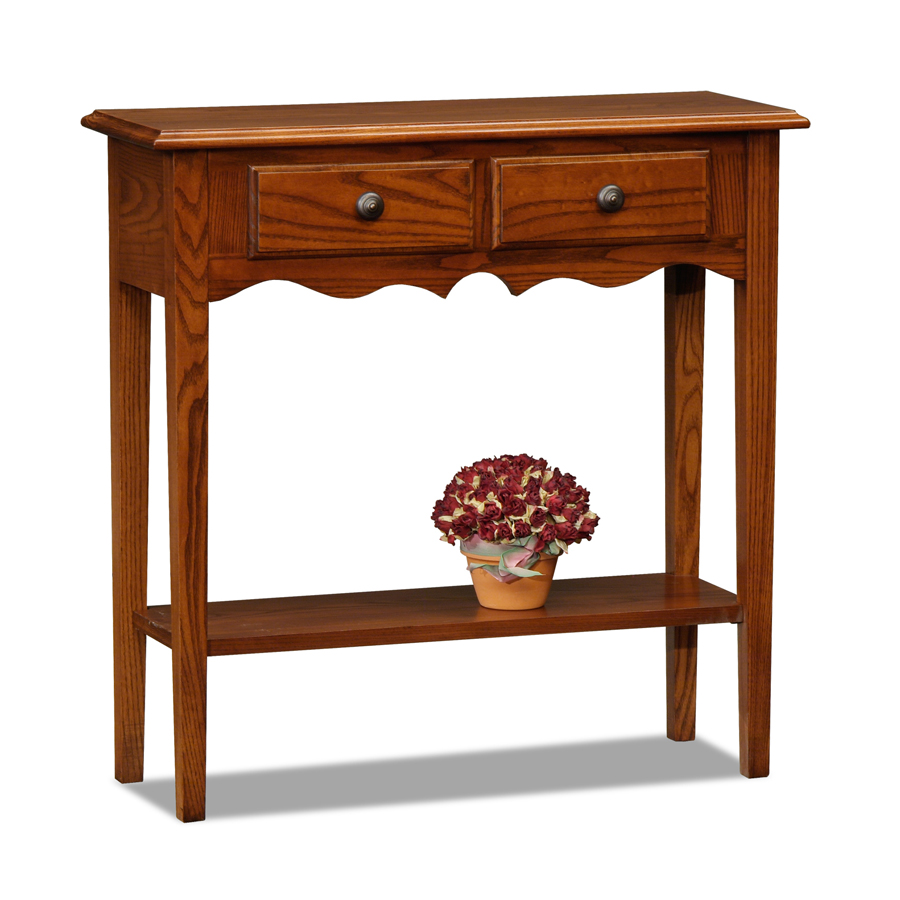 petite console barr 39 s furniture the best online furniture store. Black Bedroom Furniture Sets. Home Design Ideas