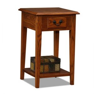 Square Side Table Medium