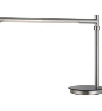 Vasalia Lumens Desk Lamp
