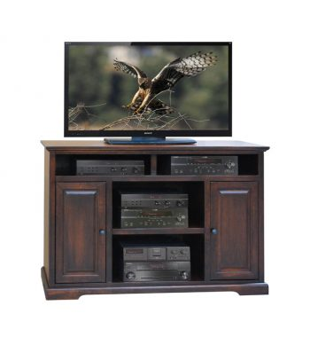 """Brentwood 58"""" TV Console"""