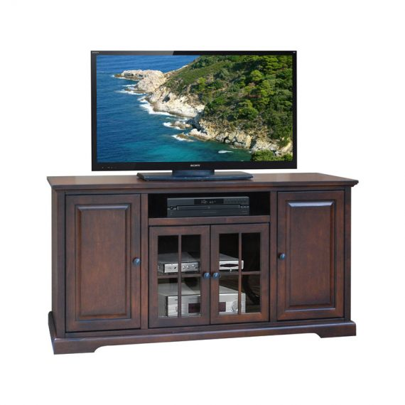 """Brentwood 64"""" TV Console"""