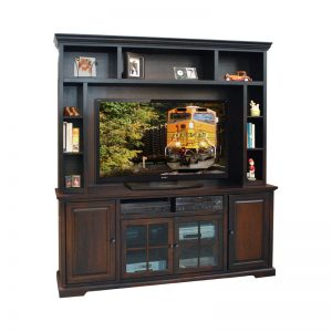 "Brentwood 78"" Hutch"