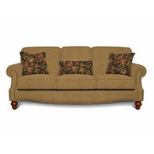 Benwood Sofa