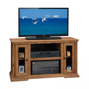 "Colonial Place 42"" TV Console"