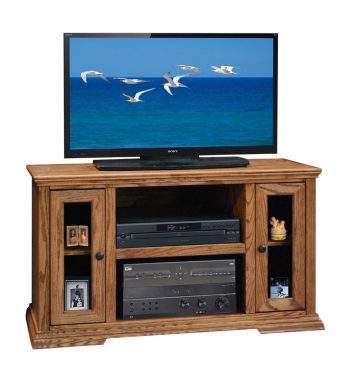 """Colonial Place 42"""" TV Console"""