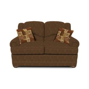 Drake Loveseat