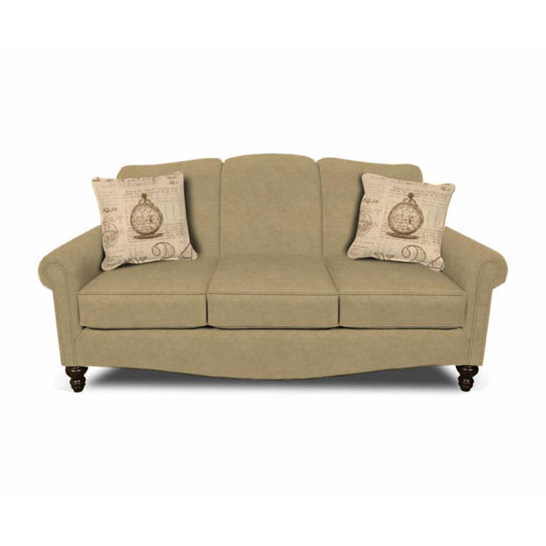 Online Sofa Store: The Best Online Furniture Store