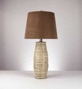 Ashley Haldis Table Lamps