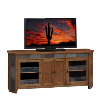"Oak Creek 72"" TV Console"