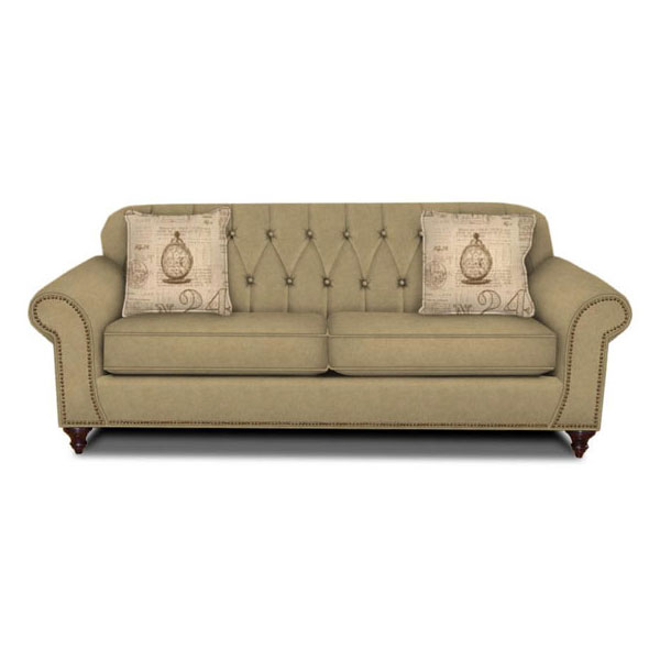 Online Sofa Store: The Best Online Furniture