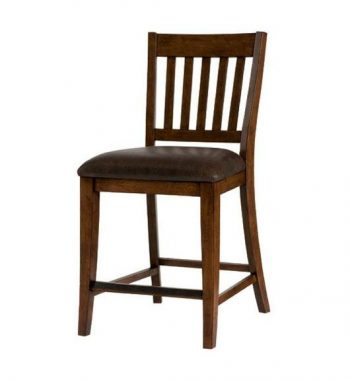 Baja Dining Chair