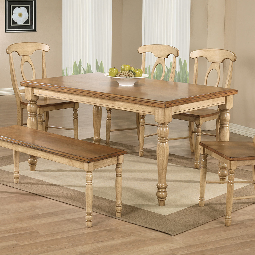 run furniture low all kitchen catalog prices quails only dining page winners quail