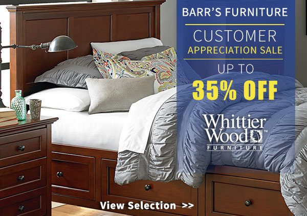 barr s furniture welcome to 2017 furniture sale the best online