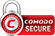 COMODO SSL Analyzer - Click to Verify